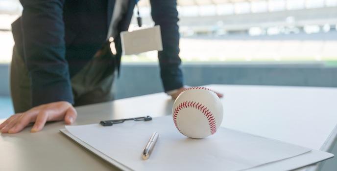 「失敗に不思議な失敗はなし」プロ野球元監督・野村克也氏に学ぶリスク管理術