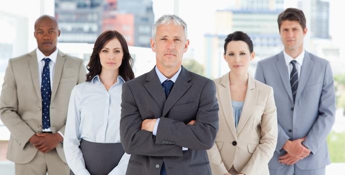 ビジネス史上最も優れた危機対応を実現。ジョンソン・エンド・ジョンソン「タイレノール事件」