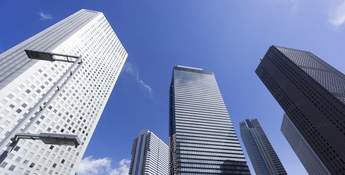 事業継続計画における組織の「レジリエンス」力の高め方