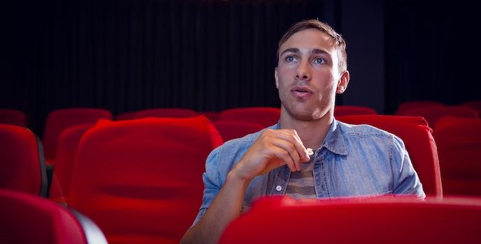 インサイダー、セクハラ訴訟、ブラック労働。企業の「やってはいけない」は映画に学べ!