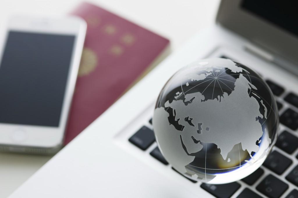 海外進出先が災害に見舞われても冷静に。海外リスクに対応したBCPのあり方