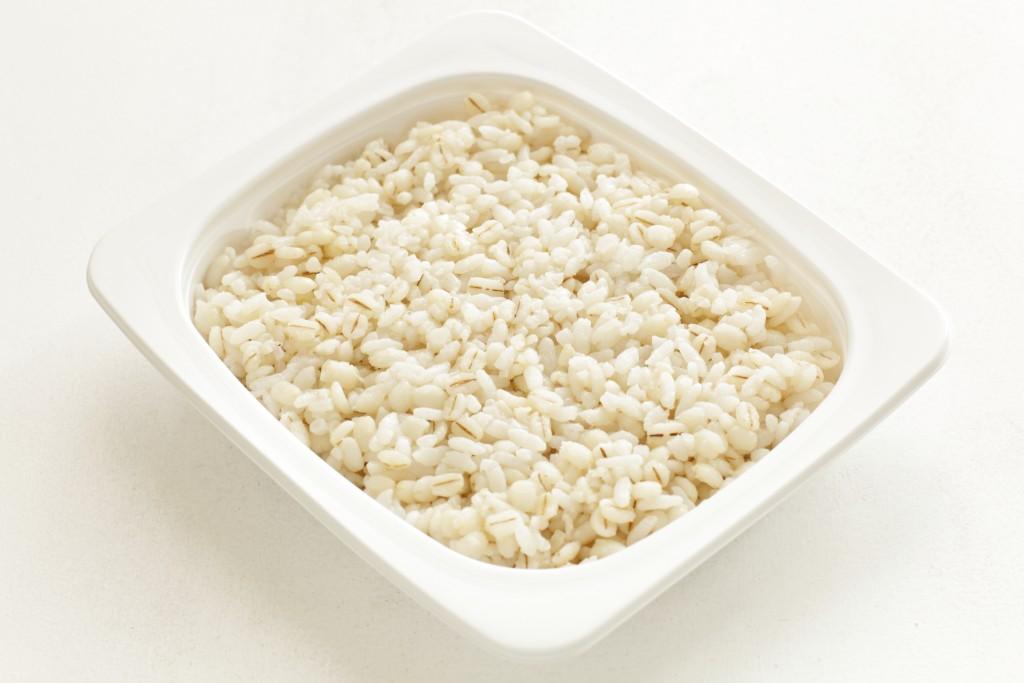 非常食の賞味期限、把握していますか?「食品廃棄」せずに有効活用する方法