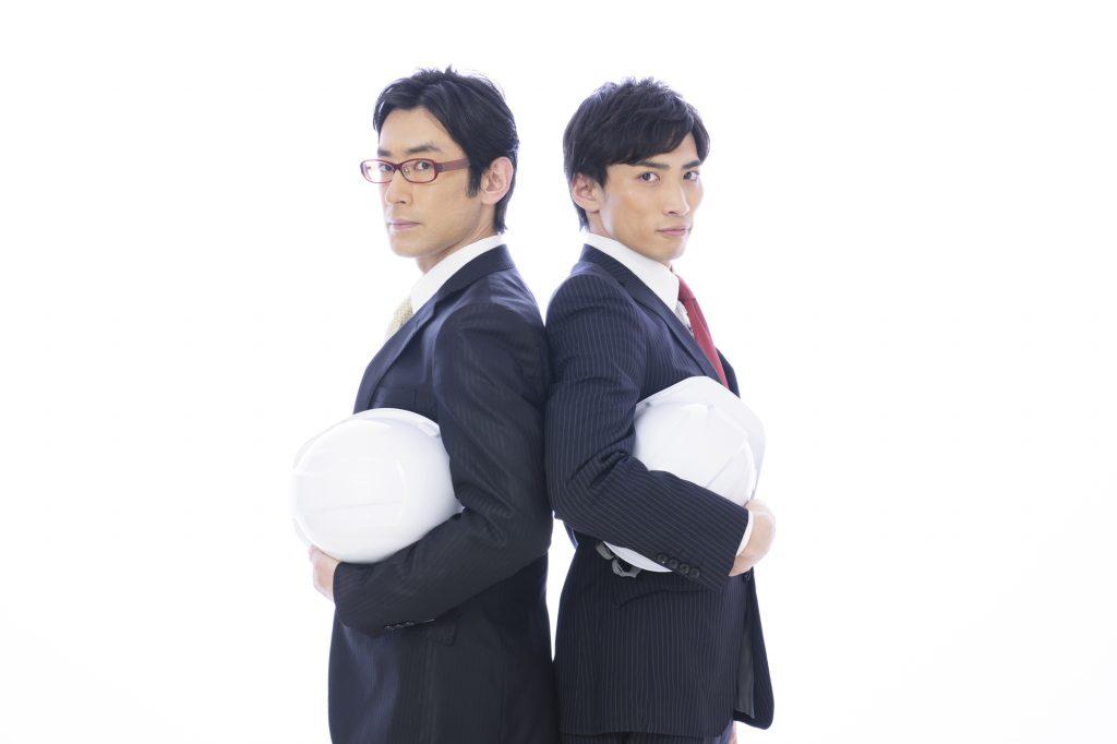 【9月1日は防災の日】中小・ベンチャーの会社でもできる「防災訓練」のススメ