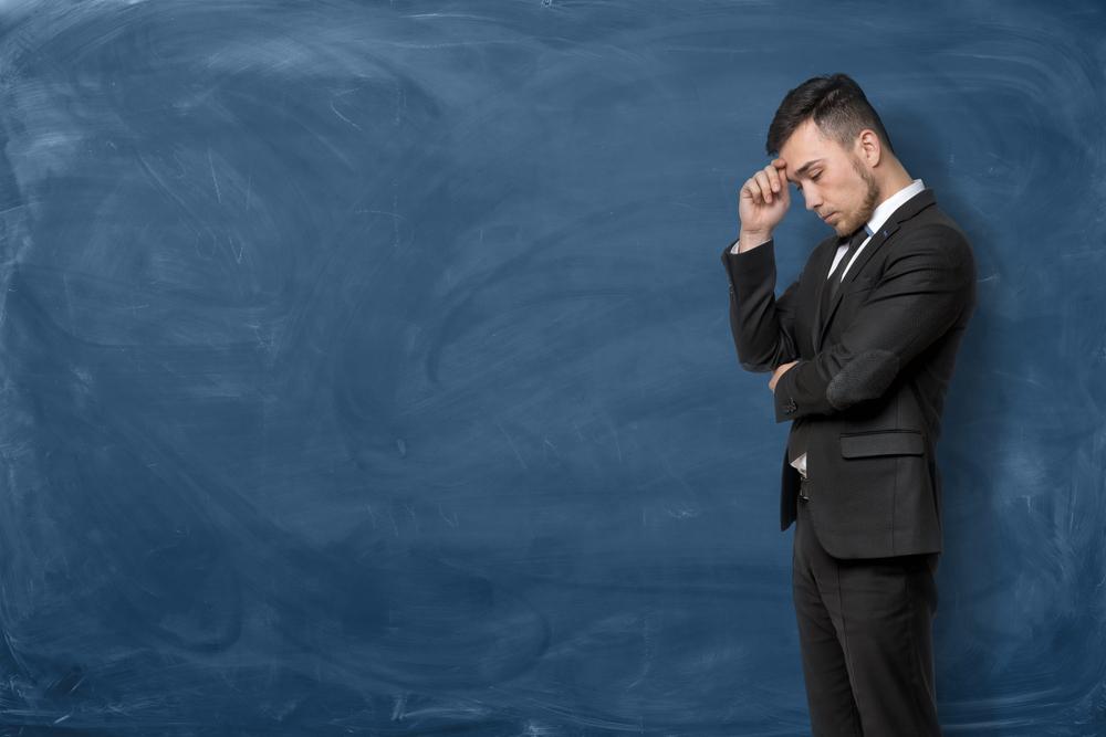 企業 災害 対策3