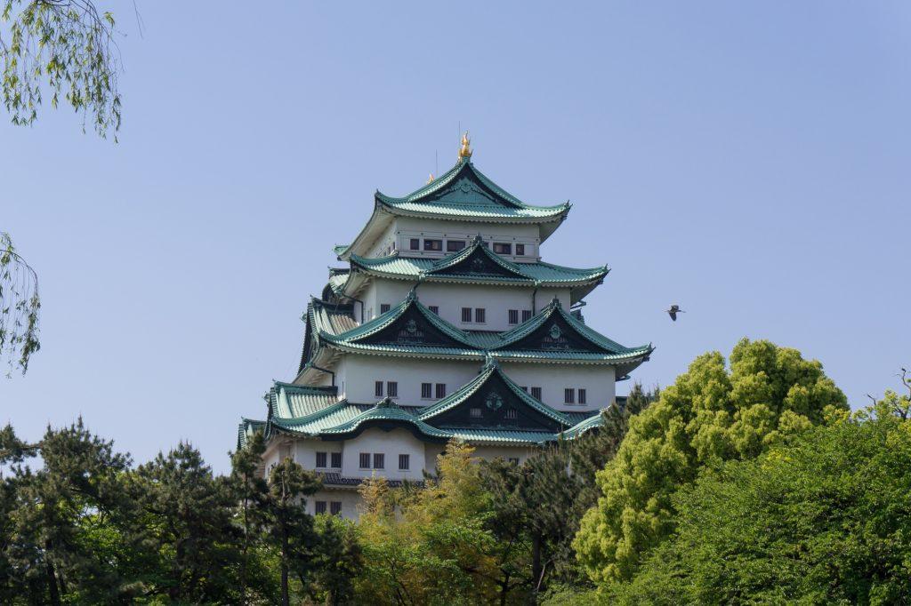 【愛知県のBCP】自治体は、東海地震・南海地震にどう備えている?ハザードマップの情報も