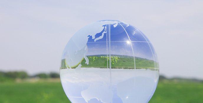 CSR策定は何から始めればいい?中小企業がCSRを考える方法とPDCAサイクルの回し方