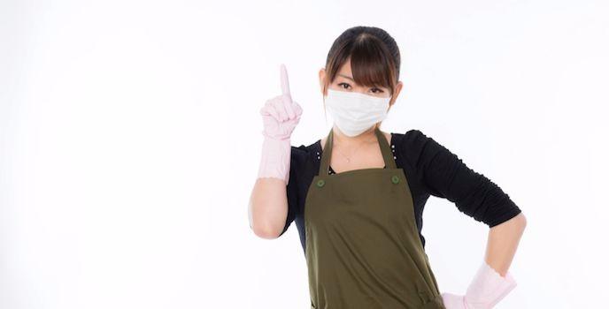 効率的なオフィスの大掃除の方法ときれいなオフィスの保ち方