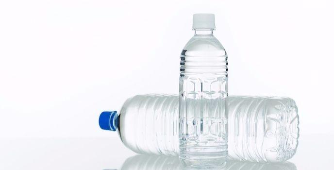 【災害時の水備蓄】被災中も人間に必要な水分量を絶やさない方法