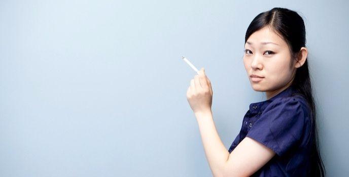 【職場の喫煙マナー】非喫煙者が納得する喫煙マナーの設定方法