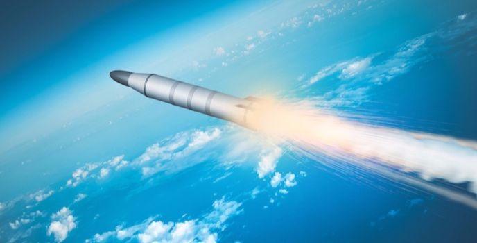 もしも隣国からミサイルが発射されたら…緊急事態に備えるJアラート後の対策方法を考える