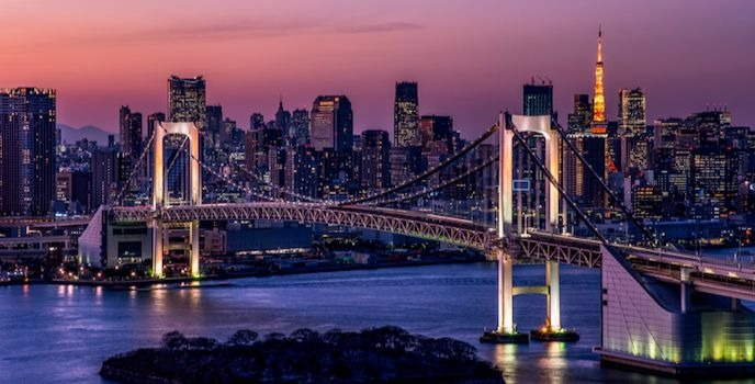 【首都直下型地震は70%の確率で発生】地下鉄で通勤・通学中に被災したとき安全に避難する方法