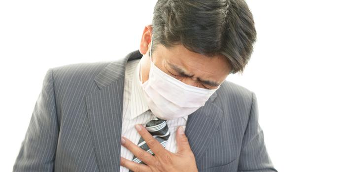【感染症対策】災害を耐え抜く企業になる!発信するべきメッセージを考える