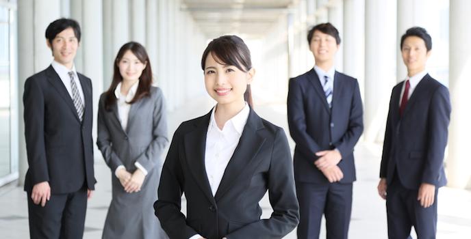総務が変われば、会社が変わる。知っておきたい「戦略」総務の業務一覧