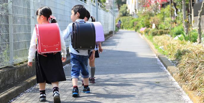 朝の登校時に地震が発生…児童の安否確認はどう行うべきか