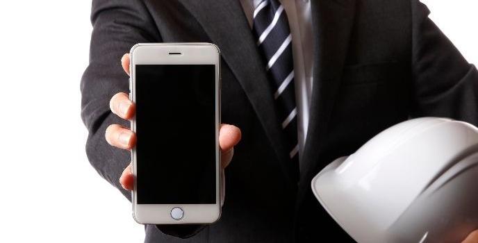 【BCP】SNSでは不十分!安否確認サービスで社員の安否を確認するメリットとは