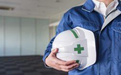防災訓練のシナリオ作りとシナリオに沿った訓練の問題点