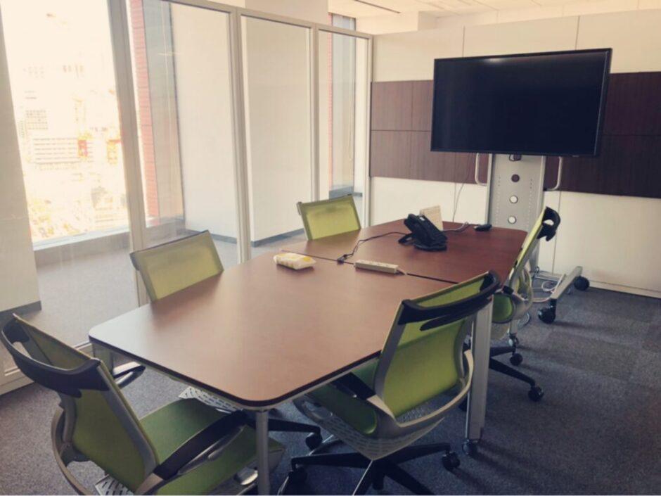 オフィスの換気は十分ですか?ー3密を防ぐ企業の換気対策ー